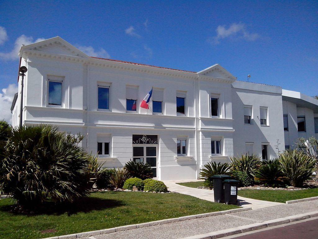Anima Conseil Saint Georges De Didonne immobilier saint-georges-de-didonne, charente-maritime